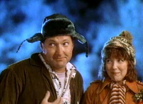 1000 Ideas About Cousin Eddie Christmas Vacation On