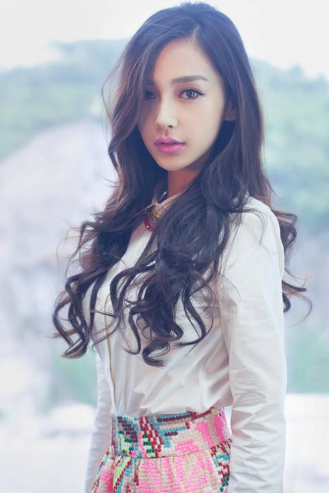 Cute Korean Wallpaper For Cell Phones 1000 Ideas About Asian Hairstyles Women On Pinterest