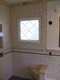 96 best images about Bathroom on Pinterest | Chairs ...