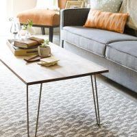1000+ ideas about Ikea Coffee Table on Pinterest | Ikea ...