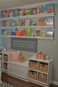 294 best images about Book display on Pinterest | Project ...