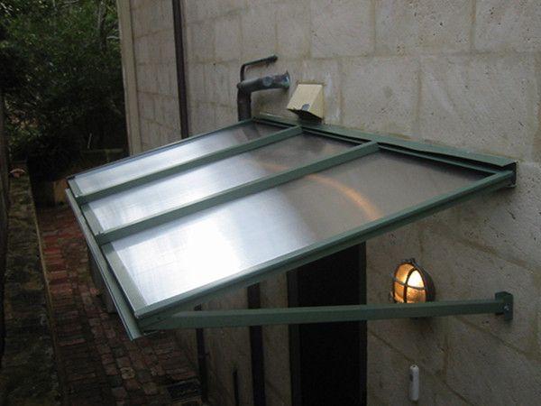 Polycarbonate Canopy Outdoor Rain Shelter Entrance Plastic Rain Door Cover Buy Polycarbonate