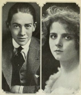 Image result for olive thomas
