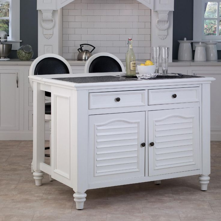 ikea portable kitchen island with seating  Kitchen Ideas