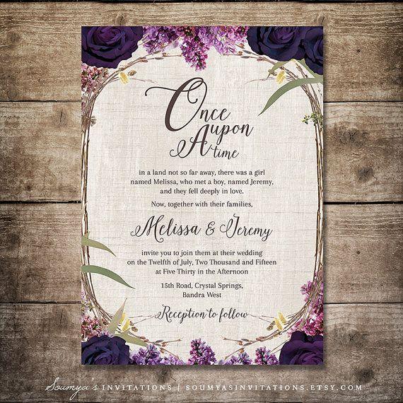 25 Best Ideas About Wedding Invitation Wording On Pinterest