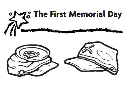 220 best images about Activities for Memorial Day on