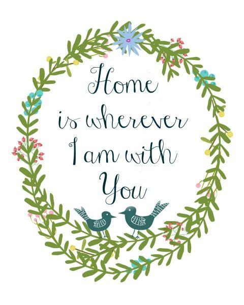 25 Best Ideas About I Am Home On Pinterest I Am Com I Am