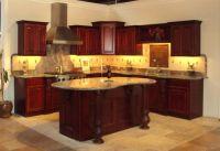 34 best images about kitchen paint colors on Pinterest ...