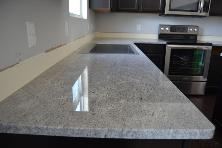 SenSa Silver Silk Granite  Google Search  Kitchen