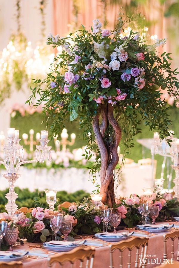 25 Best Ideas About Enchanted Garden Wedding On Pinterest
