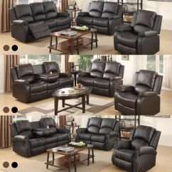 7 Seater Wooden Sofa Set Designs Sater Cover 17 Best Ideas About Living Room Sets On Pinterest ...