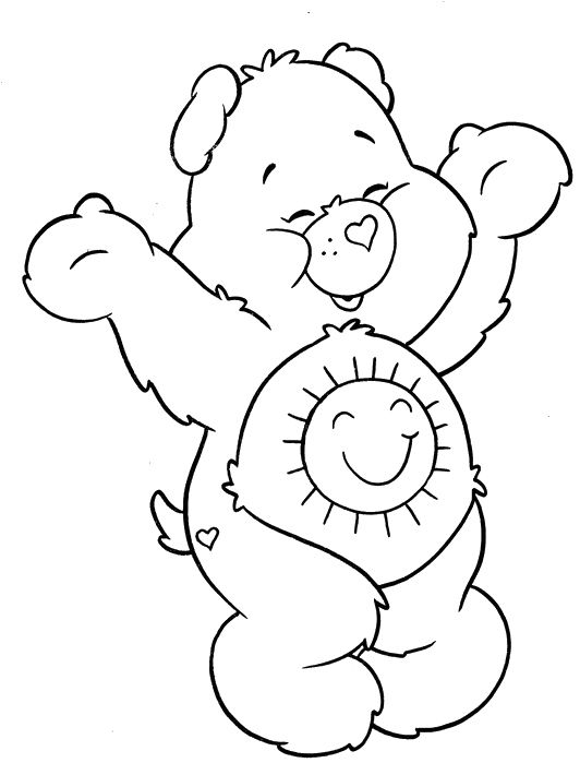 2277 best images about Coloring Pages & Activities on