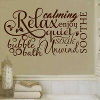 Best 20+ Small Spa Bathroom ideas on Pinterest   Elegant ...