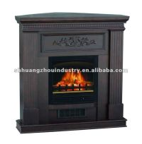 Best 25+ Cheap Electric Fireplace ideas on Pinterest ...