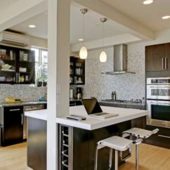 Home Depot Kitchen Remodeling Counter Stools With Backs 14 Best Images About Support Poles On Pinterest ...