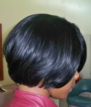 ideas weave bob hairstyles
