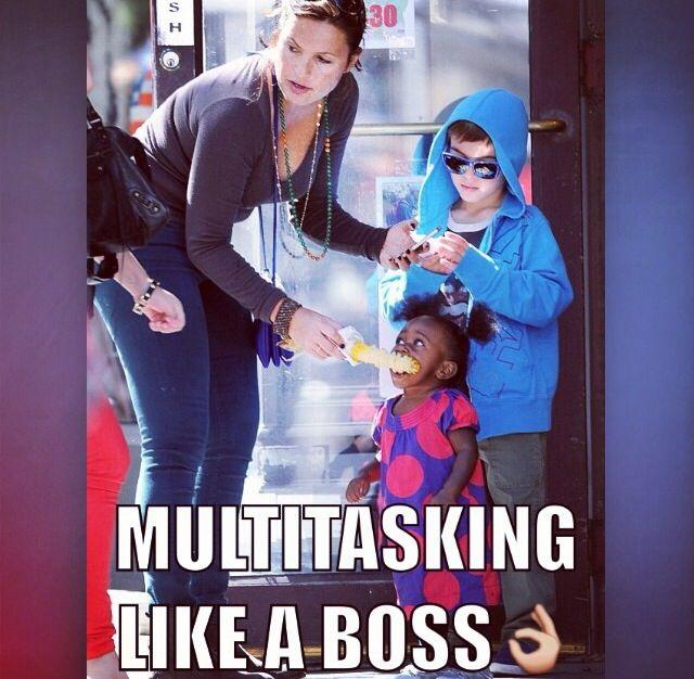 Gangsta Wallpaper Hd Mariska S Multitasking Skills Are On Point Mariska Memes