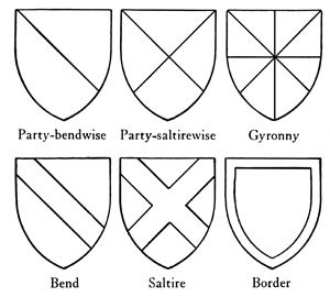 24 best coat of arms templates images on Pinterest