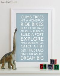 35 best images about Newborn posters on Pinterest ...