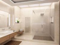 17 Best ideas about Scandinavian Bathroom on Pinterest ...