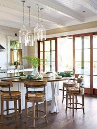 25+ best ideas about Kitchen sliding doors on Pinterest ...