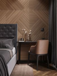 Best 20+ Textured walls ideas on Pinterest