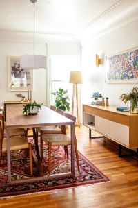 Best 25+ Dining room buffet ideas on Pinterest