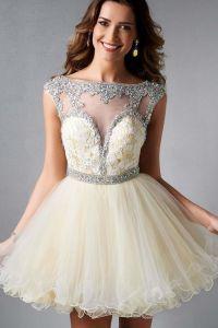 17 Best ideas about Cheap Short Prom Dresses on Pinterest ...