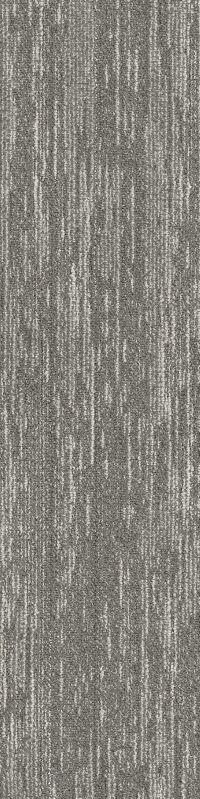 Best 20+ Commercial carpet ideas on Pinterest | Commercial ...