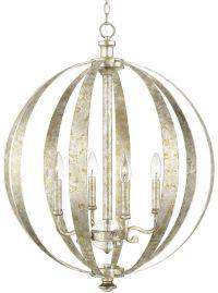 Best 25+ Transitional pendant lighting ideas only on Pinterest