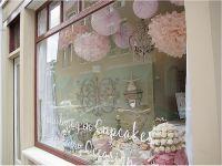 45 best images about Vintage Storefronts & Shop Windows on ...