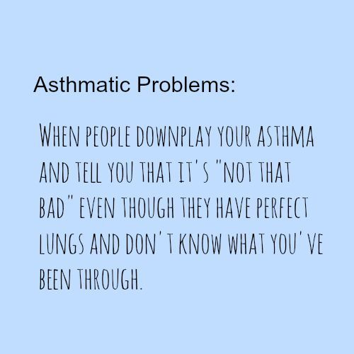 25 best ideas about Asthma on Pinterest What is asthma