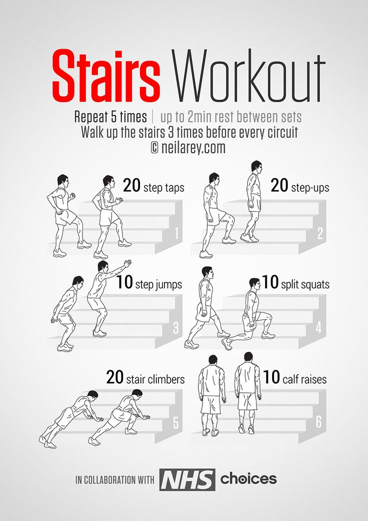 1000 Images About Neily Rey Workouts On Pinterest Daily