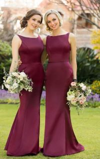 25+ best ideas about Garnet wedding on Pinterest | Wine ...
