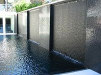 23 best images about Water feature on Pinterest | Wall ...