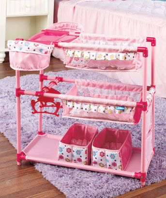 baby doll high chair toys r us cover hire teesside 25+ best ideas about alive on pinterest