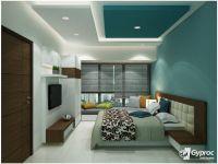 25+ best ideas about False ceiling design on Pinterest