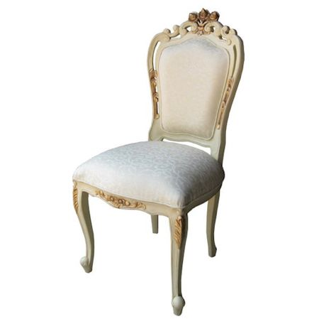 French style French style chairs and Dining chairs on