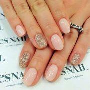 cute simple nails ideas