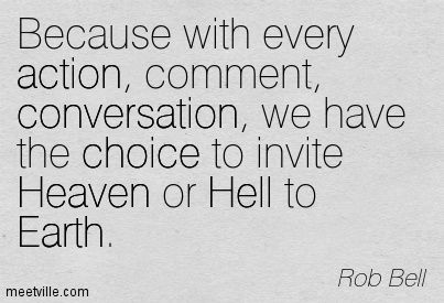 Best 20+ Rob bell quotes ideas on Pinterest