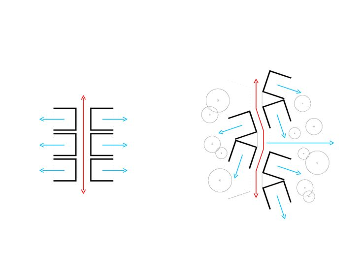 24 best images about functional/spatial diagrams on Pinterest