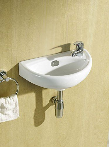 1000 ideas about Small Cloakroom Basin on Pinterest  Cloakroom basin Cloakroom ideas and