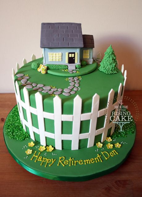 310 Best Images About Building Cakes On Pinterest Birthday Cakes