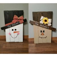 17 Best ideas about Pallet Decorations on Pinterest ...