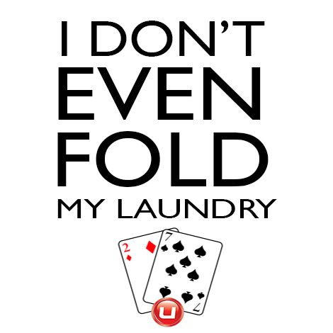 1000+ images about Laundry Jokes & Humour on Pinterest