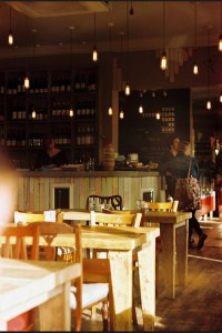 99 best Cafe images on Pinterest