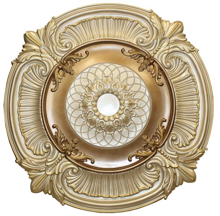 25+ best ideas about Ceiling Medallions on Pinterest