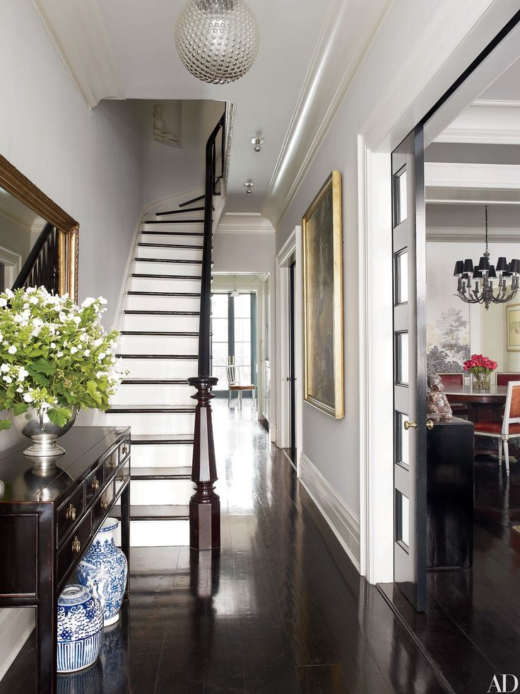 25 Best Ideas About Townhouse Interior On Pinterest Design Your