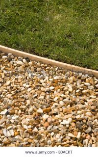 17 Best ideas about Lawn Edging on Pinterest | Landscaping ...
