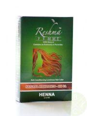 reshma femme